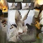 pecial Unicorn#0828333D Customize Bedding Set Duvet Cover SetBedroom Set Bedlinen