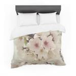 "Catherine McDonald ""Divinity"" Cotton3D Customize Bedding Set Duvet Cover SetBedroom Set Bedlinen"