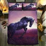 pecial Unicorn#0828153D Customize Bedding Set Duvet Cover SetBedroom Set Bedlinen
