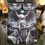Eagles Collection#2808053D Customize Bedding Set Duvet Cover SetBedroom Set Bedlinen