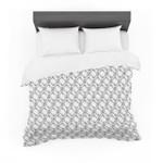 "DLKG Design ""Deer Deer"" Featherweight3D Customize Bedding Set Duvet Cover SetBedroom Set Bedlinen"