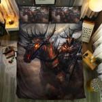 pecial Unicorn#082873D Customize Bedding Set Duvet Cover SetBedroom Set Bedlinen