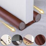 Maiden Dust Noise & Pest Isolation Waterproof Door Bottom Seal Strip