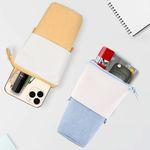LiLo Multi-purpose Canvas Case Holder
