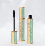 Mascara Long Lasting Voluptuous Waterproof Sweatproof Makeup
