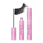 Mascara No Flaking No Smudging No Clumping Makeup Waterproof Sweatproof