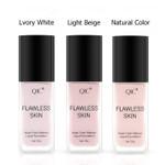 Liquid Foundation Makeup Longwear Long Lasting Q507