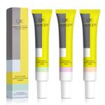 Gentle Moisture Invisible Pore Oil Control Isolation Makeup Pore Primer Q511