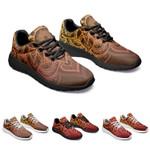 Bohemia Mandala For Men Women Sneakers