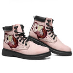 Funny Jack Skellington Sally Boost The Nightmare Before Christmas Shoes