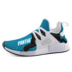 CAR Shoes For Men Women Sports Team Black White Sneakers