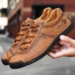 5 - Zapatos de moda casual
