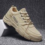 Zapatos de protección laboral impermeables y resistentes