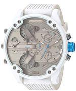 2021 - Hot Sale - Reloj cronógrafo de cuarzo en acero inoxidable