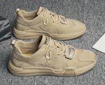 Zapatos de sport para hombre
