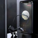 Auriculares deportivos Bluetooth estéreo
