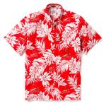 St. Louis Cardinals Aloha Mlb Hawaiian Shirt