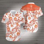 Shock Top Hawaiian Shirt
