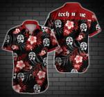 Tech N9ne Style 2 Hawaiian Shirt