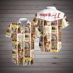 Withnail And I Hawaiian Shirt