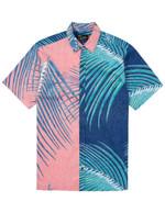 Big Shade For Pow! Wow! Hawaiian Shirt