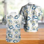 Minnesota Twins Limited Edition Hawaiian Shirt
