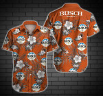 Busch Hawaiian ShirtVer 5