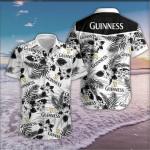 Guinness Hawaii Shirt
