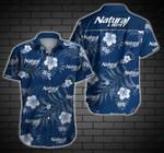 Natural Light Style 3 Hawaiian Shirt
