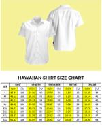 Miller Lite Hawaii shirt