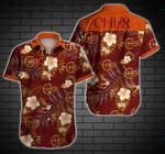 Cher Hawaiian Shirt