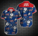 Lynyrd Skynyrd Style 2 Hawaiian Shirt