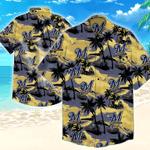 Angeles Lakers Nba Tommy Bahama Hawaiian Shirt