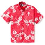 Philadelphia Phillies 50th State Hawaiian Shirt