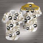 Goose Island Brewery Hawaii Shirt