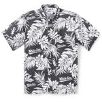 Chicago White Sox Reyn Spooner Aloha Hawaiian Shirt