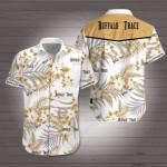 Buffalo Trace Hawaiian Shirt