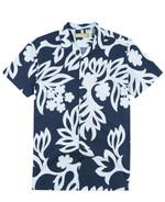 Simple Hawaiian Shirt