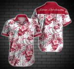 Selena Hawaiian Shirt