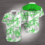 Monster Ver2 U Hawaiian Shirt