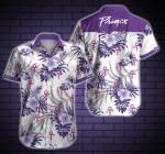 Prince Hawaiian Shirt