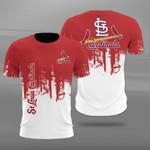 St Louis Cardinals FFSD2601