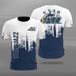 Utah Jazz FFSE2901
