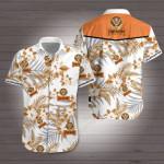 Jagermeister Hawaiian Shirt