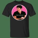 Free Ghislaine T-Shirt Ghislaine Maxwell Support Shirt
