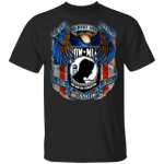 Low Mia The True Heroes Are The One Who Never Make It At Home T-Shirt For Memorial Day Shirt