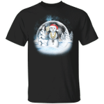 Snowman Shirt Jeezy The Snowman T-Shirt For Men Woman Xmas Gift