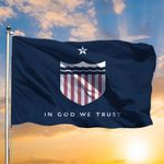 The Great River Flag Vote For New Mississippi Flag