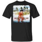Ghislaine Dead Or Alive Shirt Little Saint James Version T-Shirt Unique Clothing For Girls