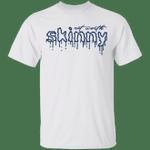 Skinny Shirt Net Worth 2020 Skinny Shirt 2020 Trending T-Shirt Unisex Clothes Boys And Girls